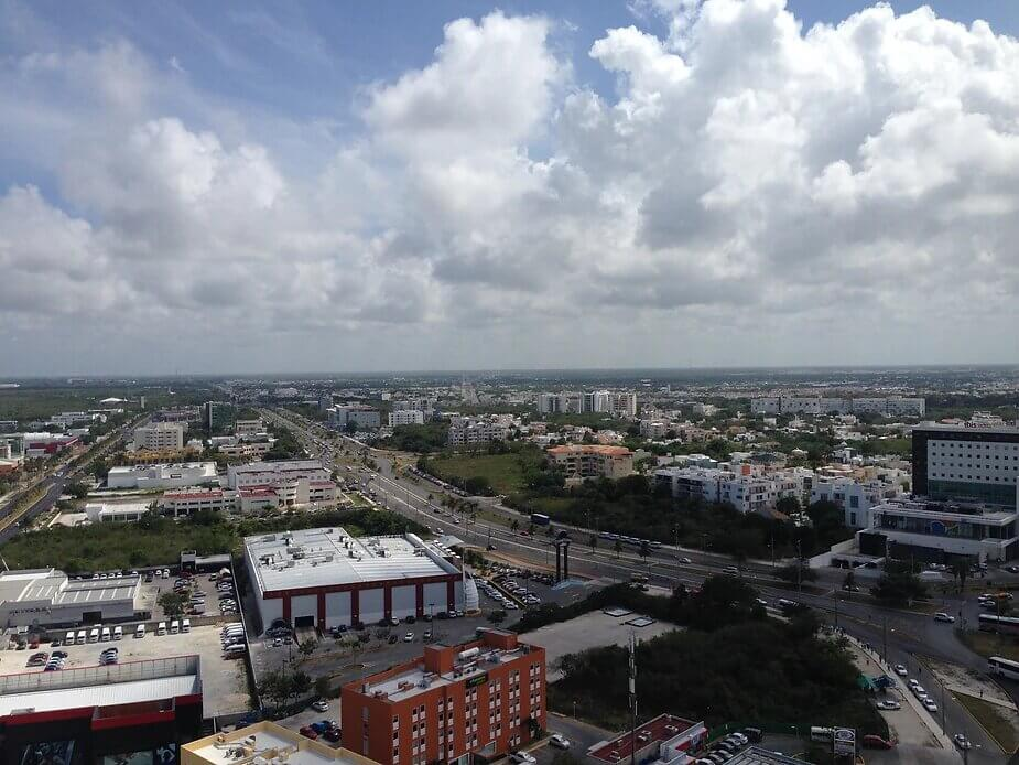 Как приобрести недвижимость в Мексике: пошаговая инструкция