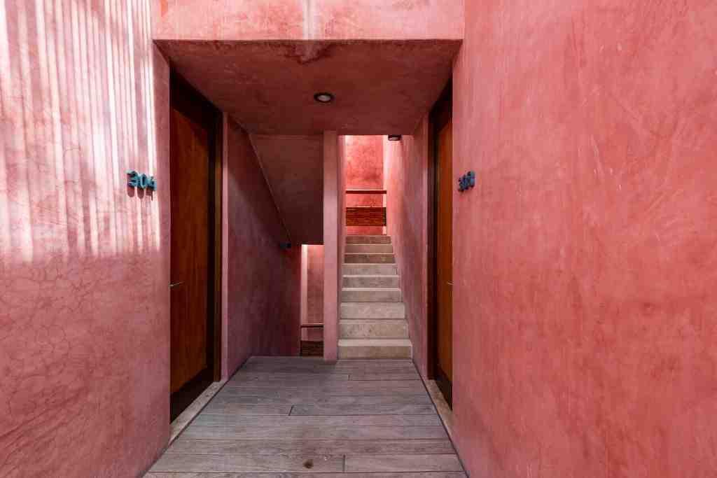Продажа эксклюзивных дизайнерских квартир в Тулуме - Aldea Zama